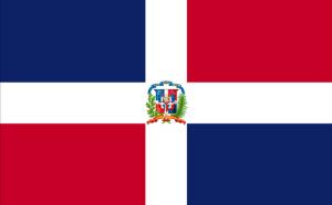república-dominicana-bandera-flag1